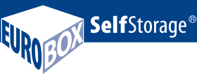 Eurobox Selfstorage