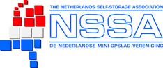 Nederlandse Self Storage Associatie